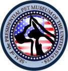 Bài tham dự #15 về Graphic Design cho cuộc thi Design a Logo for Presidential Pet Museum