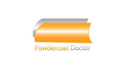 #6 for Design a Logo for Powdercoat Doctor by mdsalimreza26