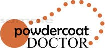 Contest Entry #4 for Design a Logo for Powdercoat Doctor