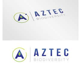 Nro 25 kilpailuun Design a Logo käyttäjältä Z4Art