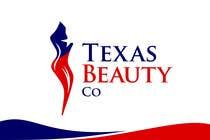 Contest Entry #19 for Design a Logo for Texas Beauty Company