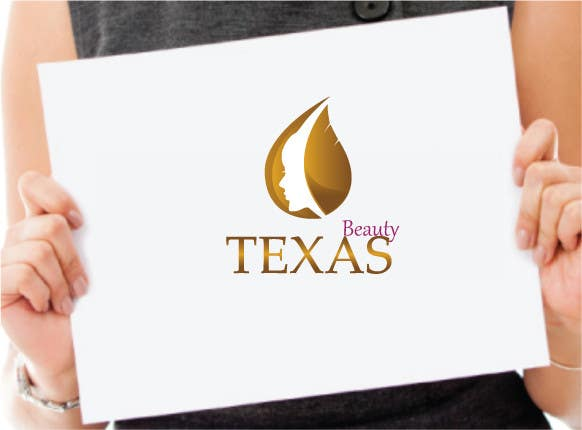 #49 for Design a Logo for Texas Beauty Company by jhonlenong