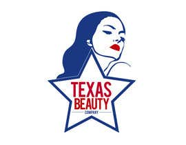 #22 for Design a Logo for Texas Beauty Company af lolalottalove