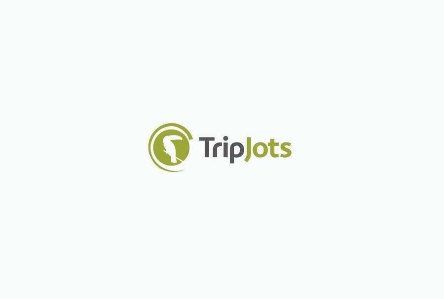 #8 for Design a Logo for Travel Website by KelvinOTIS