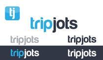 Contest Entry #119 for Design a Logo for Travel Website