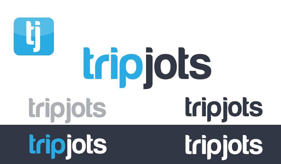 #119 for Design a Logo for Travel Website by aqstudio