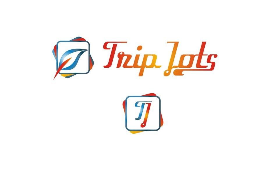 #148 for Design a Logo for Travel Website by noelniel99