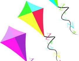 #15 para Design para tarjeta de fotografia Dia das Crianças por ygalvao