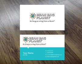 #2 for Create world class business cards for a top eCommerce brand by dinesh0805
