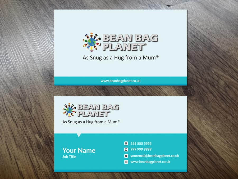 Entry #25 by dinesh0805 for Create world class business cards for a ...