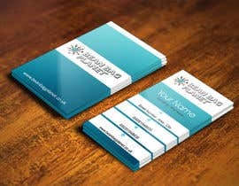 #20 for Create world class business cards for a top eCommerce brand by IllusionG