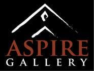 Contest Entry #59 for Design a Logo for Aspire Gallery