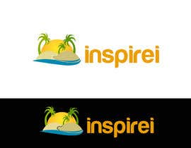 nº 3 pour Design a logo for an inspirationalcoach par alexandracol