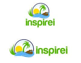 nº 4 pour Design a logo for an inspirationalcoach par alexandracol