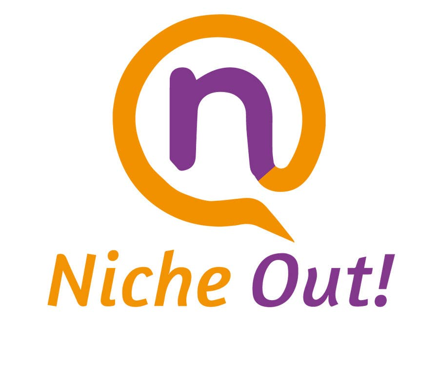 #191 for Design a Logo for Niche Out! by ericksonsean11