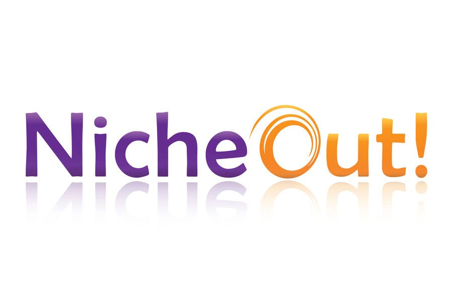 #11 for Design a Logo for Niche Out! by Xatex92