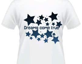 #3 untuk Design a T-Shirt for Charity (4-3) oleh oswaldvillarroel