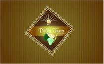 Contest Entry #85 for Design a Logo for Della Terra Provisions!