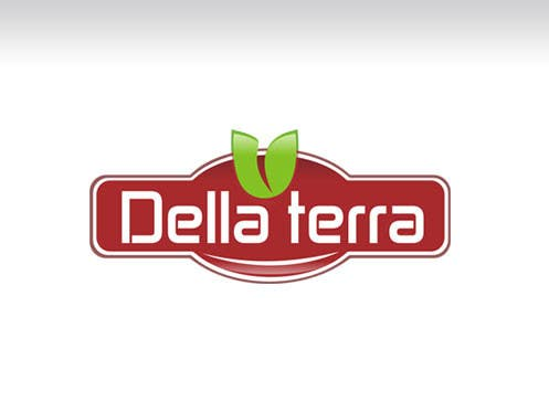 Contest Entry #78 for Design a Logo for Della Terra Provisions!