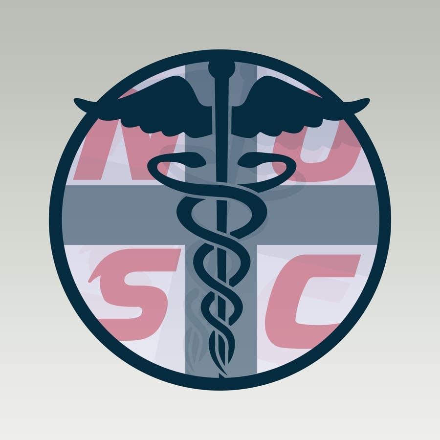 Penyertaan Peraduan #5 untuk Design a Logo for our compnay website