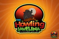 Contest Entry #32 for Design new logo for The Howling Javelina