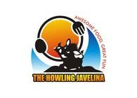 Contest Entry #107 for Design new logo for The Howling Javelina