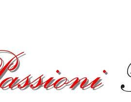 #28 for Logo design for PassioniProibite.com (Swingers and Dating Social Network) af BuddikaDesign