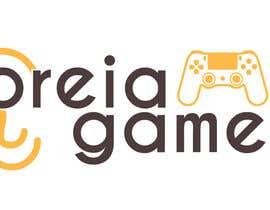#9 para OREIA Games por diegocatto
