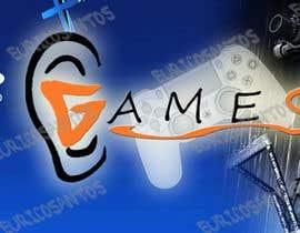 #16 para OREIA Games por euricosantos936