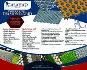 Graphic Design Contest Entry #18 for Graphic Design for Galahad Group Pty Ltd