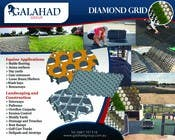 Graphic Design Contest Entry #27 for Graphic Design for Galahad Group Pty Ltd
