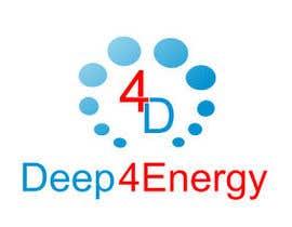 #330 for Deep4Energy af mischad