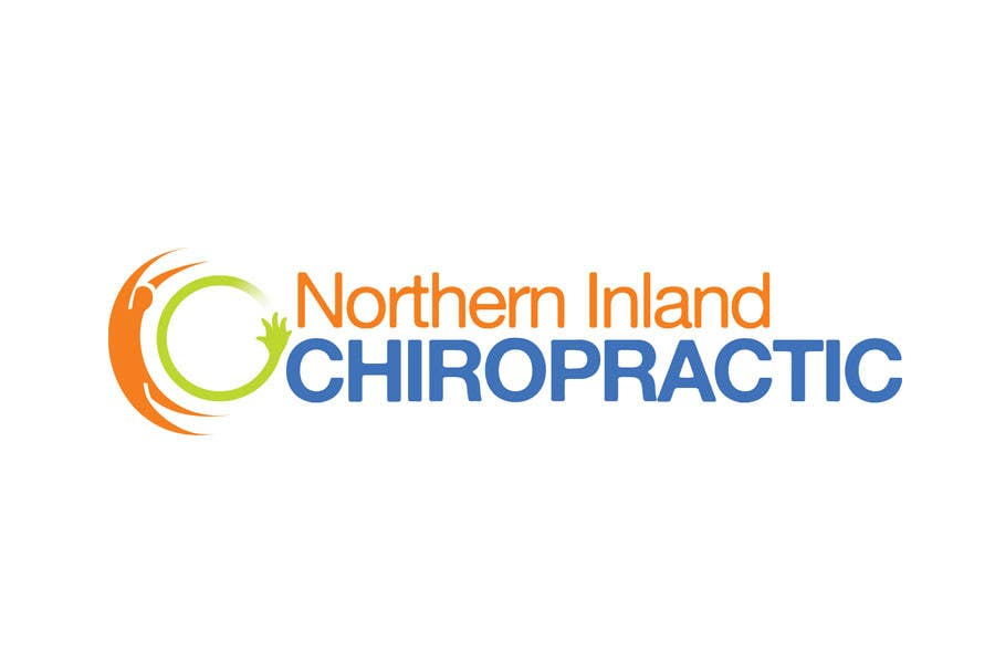 Contest Entry #169 for Logo Design for Northern Inland Chiropractic
