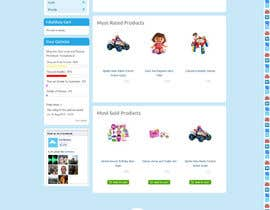 nº 2 pour Virtue mart plus joomla upgrade par WEBOWEB