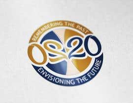 #34 untuk Design a Logo oleh adsis