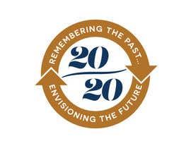 #19 untuk Design a Logo oleh iwebgal