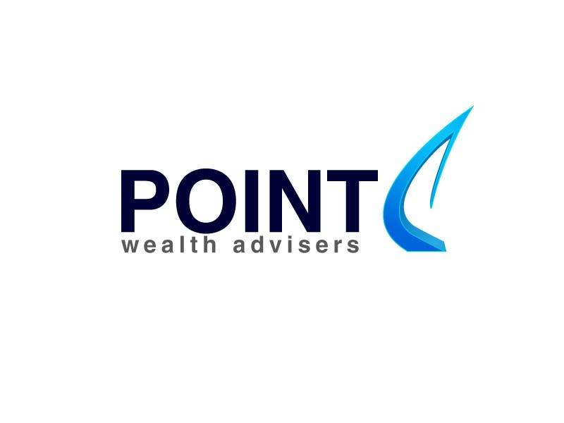 Contest Entry #                                        26                                      for                                         Logo Design for Point Wealth Advisers