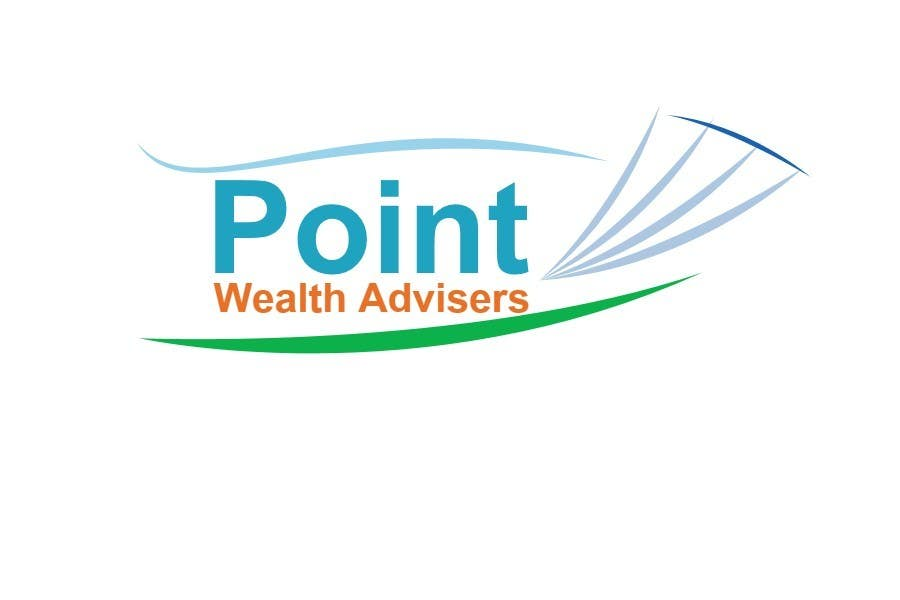 Contest Entry #                                        85                                      for                                         Logo Design for Point Wealth Advisers
