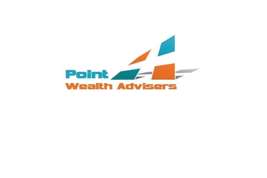Contest Entry #                                        29                                      for                                         Logo Design for Point Wealth Advisers