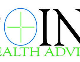 #93 para Logo Design for Point Wealth Advisers por Qunson