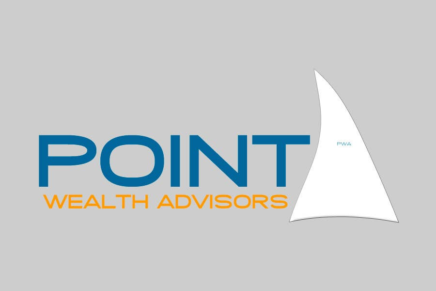 Contest Entry #                                        18                                      for                                         Logo Design for Point Wealth Advisers