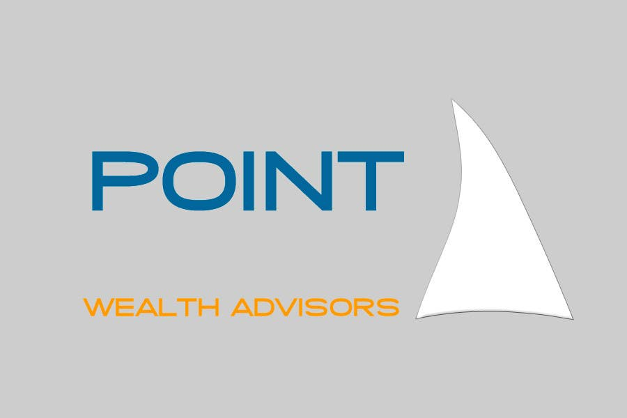 Contest Entry #                                        17                                      for                                         Logo Design for Point Wealth Advisers