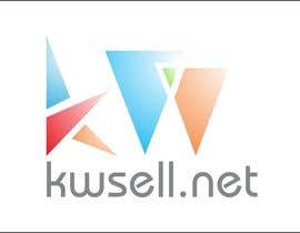 #70 untuk I need a logo-Design for my Classifieds web site kwsell.net oleh jinupeter