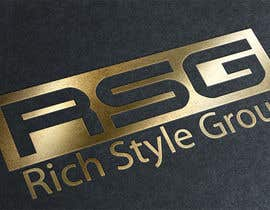 #68 para Design a Logo de wilfridosuero