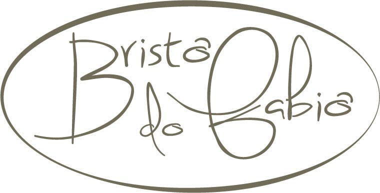 #62 for BistrÔ do FabiÔ Logo by mehazboun