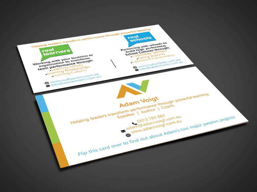 Entry 46 by bluedesign1234 for design my business card freelancer contest entry 46 for design my business card colourmoves