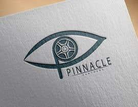 #33 untuk Design a Logo for Pinnacle Partners oleh janani1234