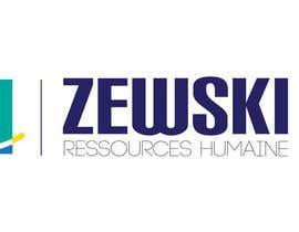 nº 40 pour Un logo pour ZEWSKI par ciprilisticus