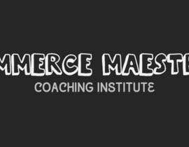 Suggest a name for a coaching institute   Freelancer