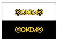 Design a Logo for Gökdağ için Graphic Design52 No.lu Yarışma Girdisi